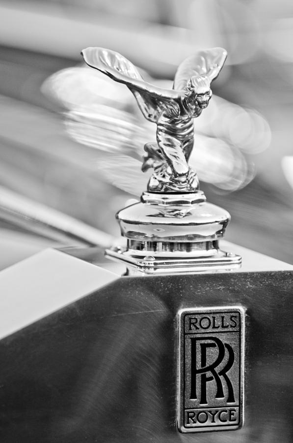 1952-rolls-royce-silver-wraith-hood-ornament-2-jill-reger
