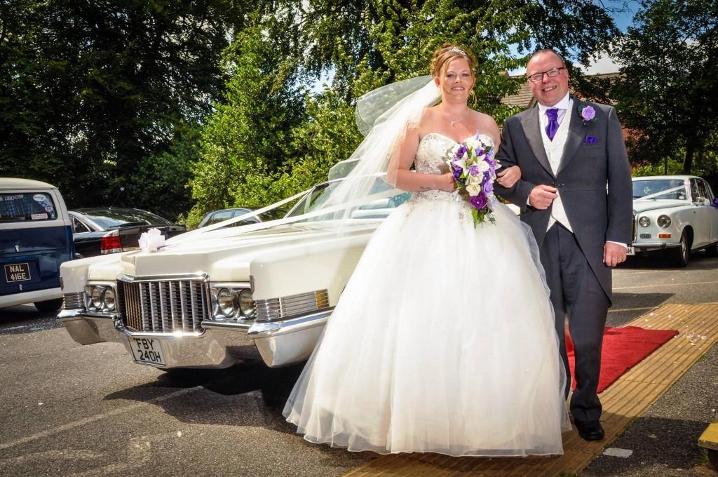 Bride & Cadi Sept 15